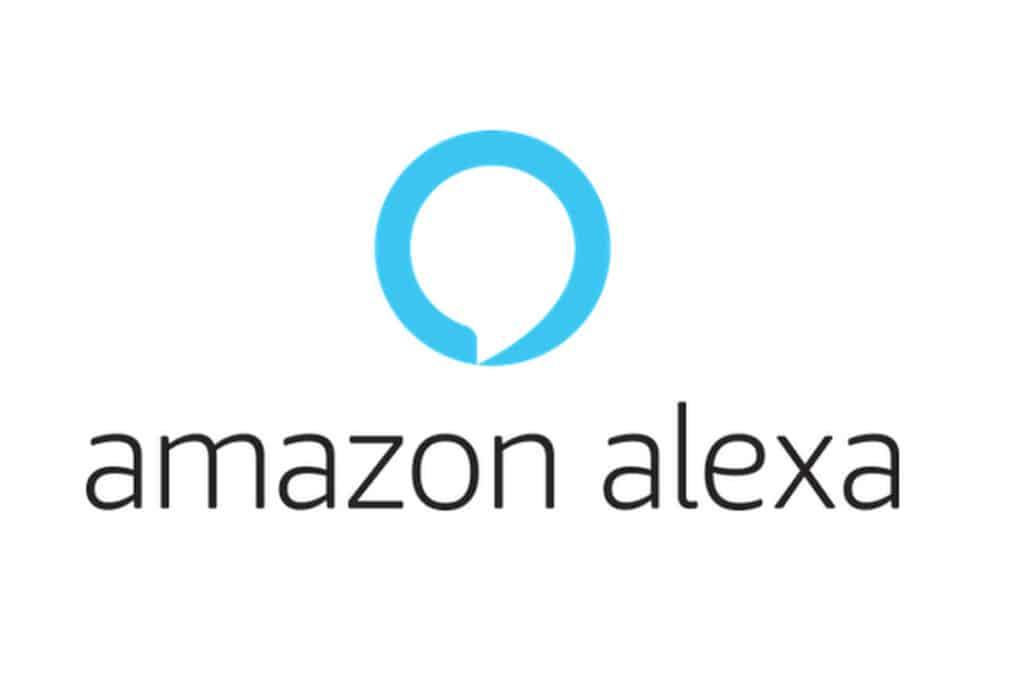 Alexa App