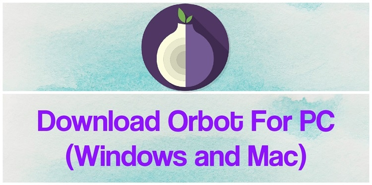 Orbot Proxy with Tor VPN