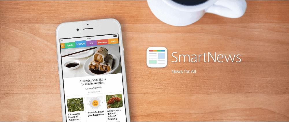 app-smartnews