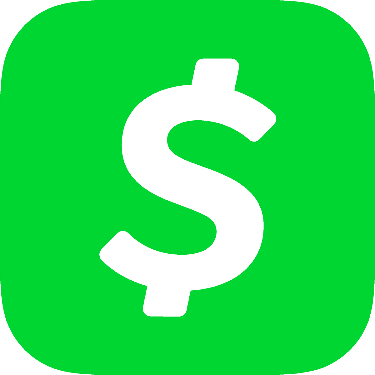 Install Cash App for PC in 2 Easy Ways