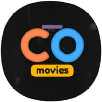 How to Download Cotomovies for PC & Mac?
