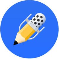 How to Install Notability for Windows, Mac?