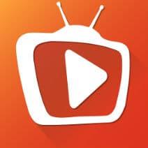 TeaTV_logo
