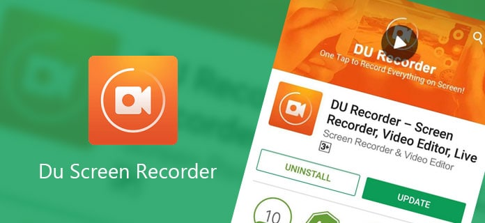 du-screen-recorder