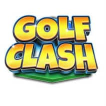 Install Golf Clash on your PC & Windows