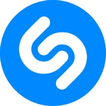 Download Shazam for PC and Windows to Identify a Song