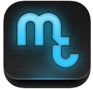 Metro Timer