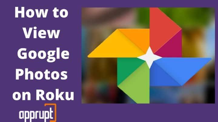 Google-Photos-on-Roku