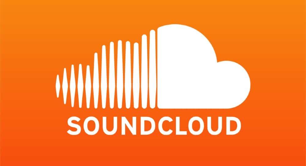 stream soundcloud on roku