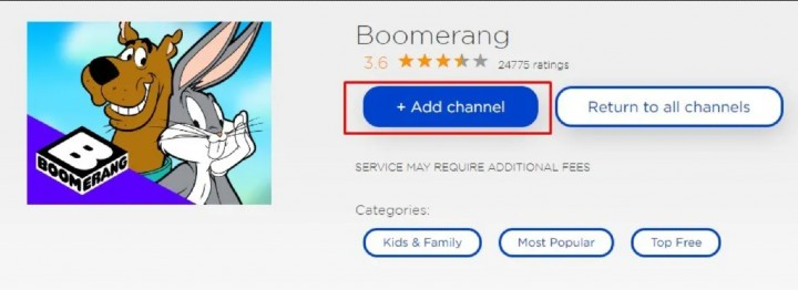 BoomerangsOnRoku_Add-Channel