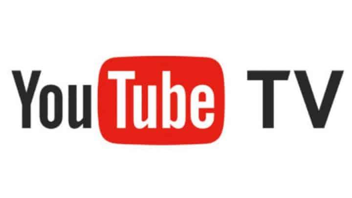 youTube_TV