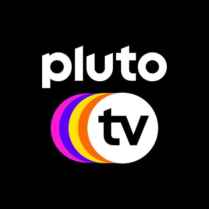 free movies on pluto tv
