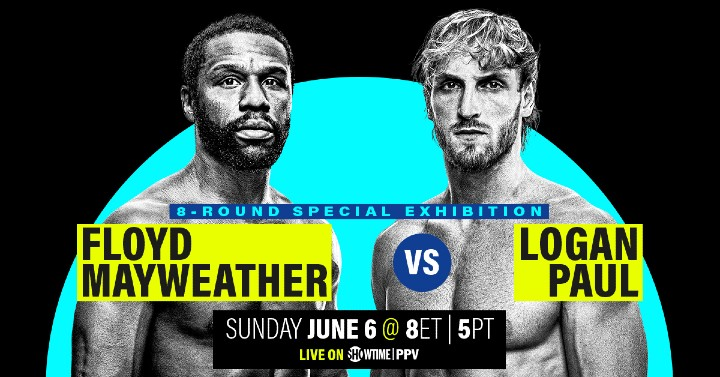 Showtime ppv on Roku