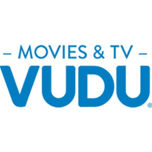 free movies on vudu