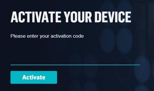 www.reelznow.com/activate