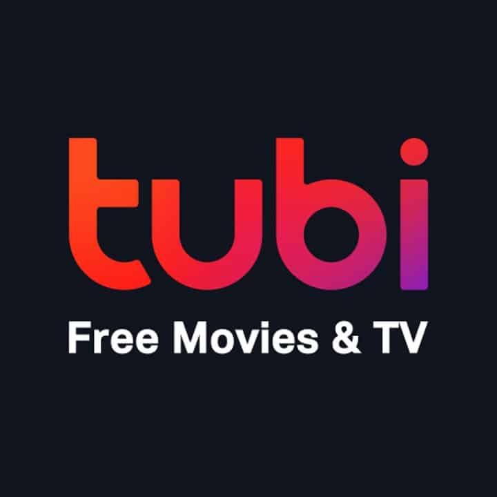 free movies on tubitv